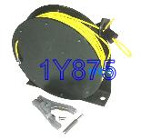 4930-01-150-3807 Reel Assembly, Static Discharge